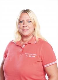 Karin Gärtner