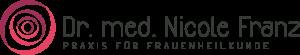 Frauenarztpraxis Nicole Franz